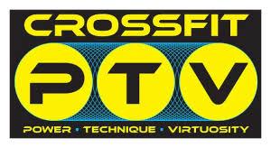 Crossfit PVT