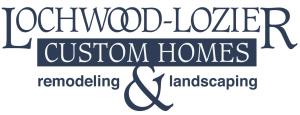 Lochwood-Lozier Custom Homes