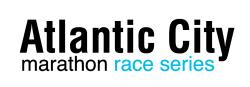 AmeriHealth NJ Atlantic City Marathon, Half Marathon, 10K & 5K