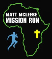 Matt McLeese Mission Run 5K