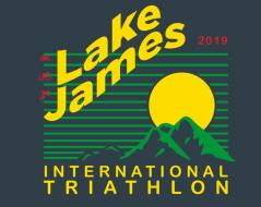 Lake James International