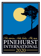 Pinehurst Triathlon Festival