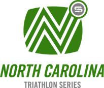 Pinehurst Triathlon Festival