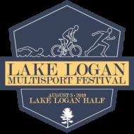 Lake Logan Half
