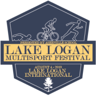 Lake Logan International