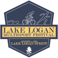 Lake Logan Sprint