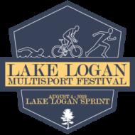 Lake Logan Sprint