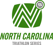 Lake Lure Sprint Triathlon