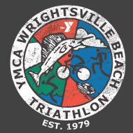 YMCA Wrightsville Beach Sprint