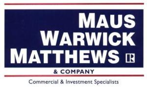 Maus, Warwick, Matthews & Company