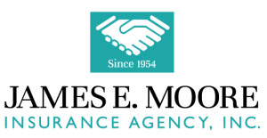 James E. Moore Insurance Agency