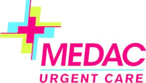 Medac Urgent Care