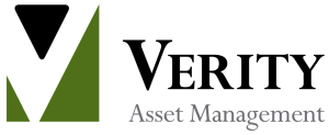 Verity Asset Management