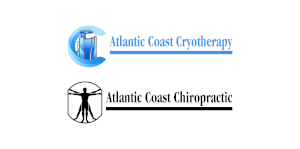 Atlantic Coast Chiropractic & Cryotherapy