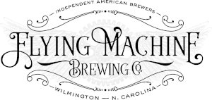 Flying Machine Brewing Co.