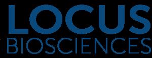 Locus Bioscienses