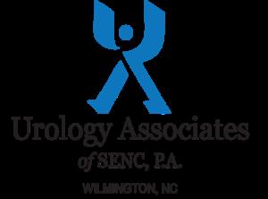 Urology Associates