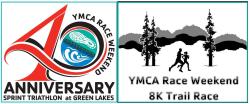 Syracuse YMCA Race Weekend