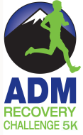 ADM Recovery Challenge 5K