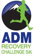 ADM Recovery Challenge 5K