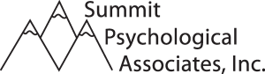 Summit Psychological Assoc.