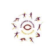 Concordia Track & Field Winter Camp
