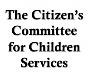 Citizen's Committee for Children Services