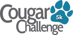 Columbus State Cougar 5k Challenge