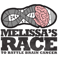 Melissa's Race to Battle Brain Cancer