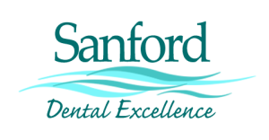 Sanford Dental Excellence