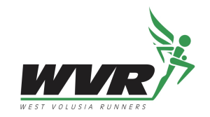 West Volusia Runners