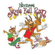 Navarre Jingle Bell Run
