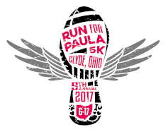 Paula Mounts Krejci Memorial 5K Run/Walk