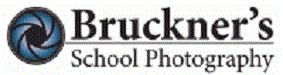 Bruckner's School Photography