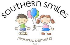 Southern Smiles Pediatric Dentistry