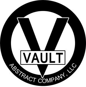 Vault Abstract Co.