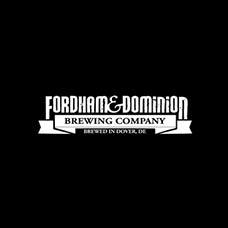 Fordham & Dominion Brewing Co.