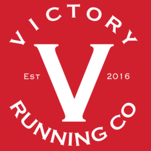 Victory Running Co.