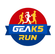 Run with GEAK5