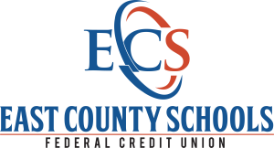 East County Schools FCU