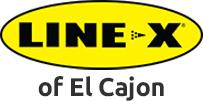LineX of El Cajon