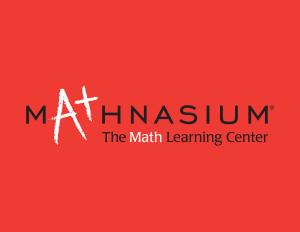 Mathnasium Santee