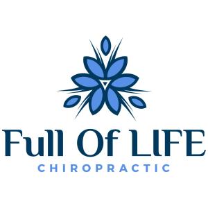Full of Life Chiropractic