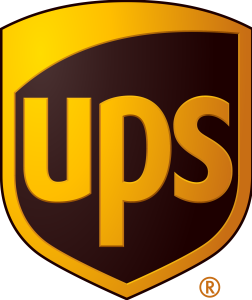 UPS Store Santee