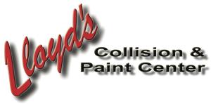Lloyd's Collision