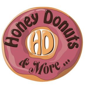 Honey Donuts Santee