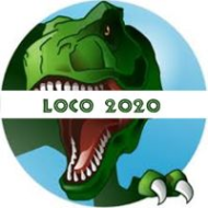 TEAM LOCO MARATHON AND HALF MARATHON