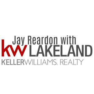 Jay Reardon Keller Williams
