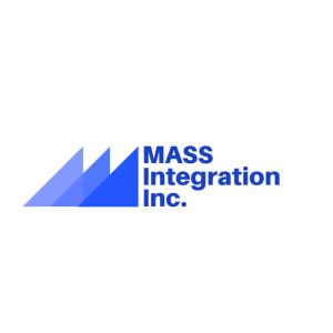 MASS Integration, Inc.
