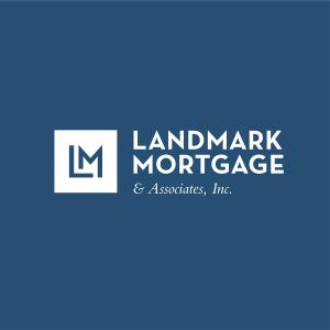 Landmark Mortgage & Associates., Inc.